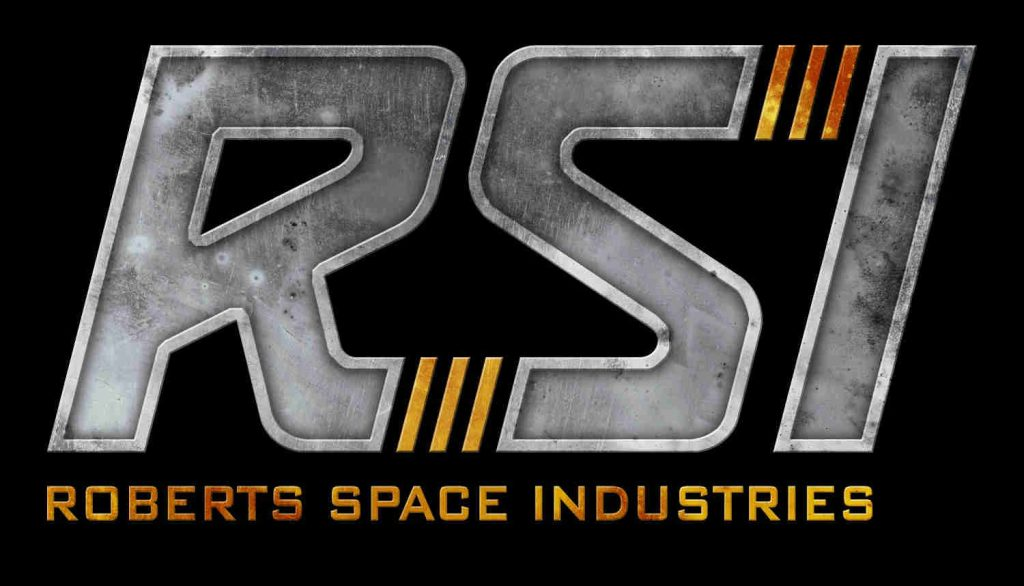 portfolio Roberts space industries star citizen