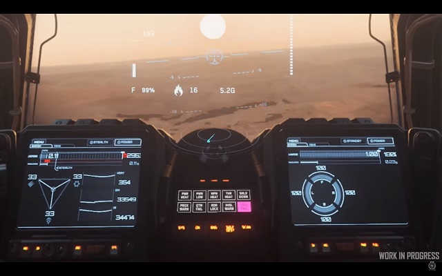 building blocks cockpit star citizen